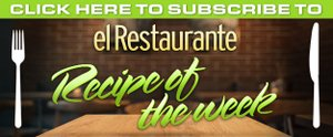 Recipe of the Week logo v2