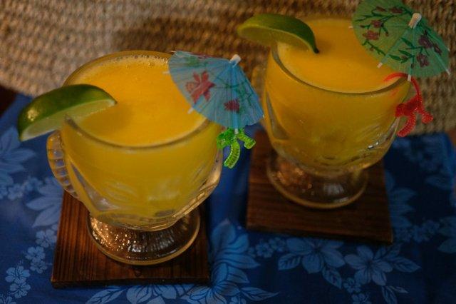 Titos-Vodka-Mango-TitoRita.jpg