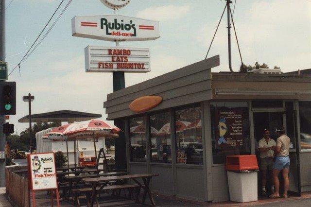First Rubios.jpg