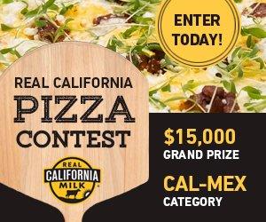 CMAB Pizza Contest 2021 v2