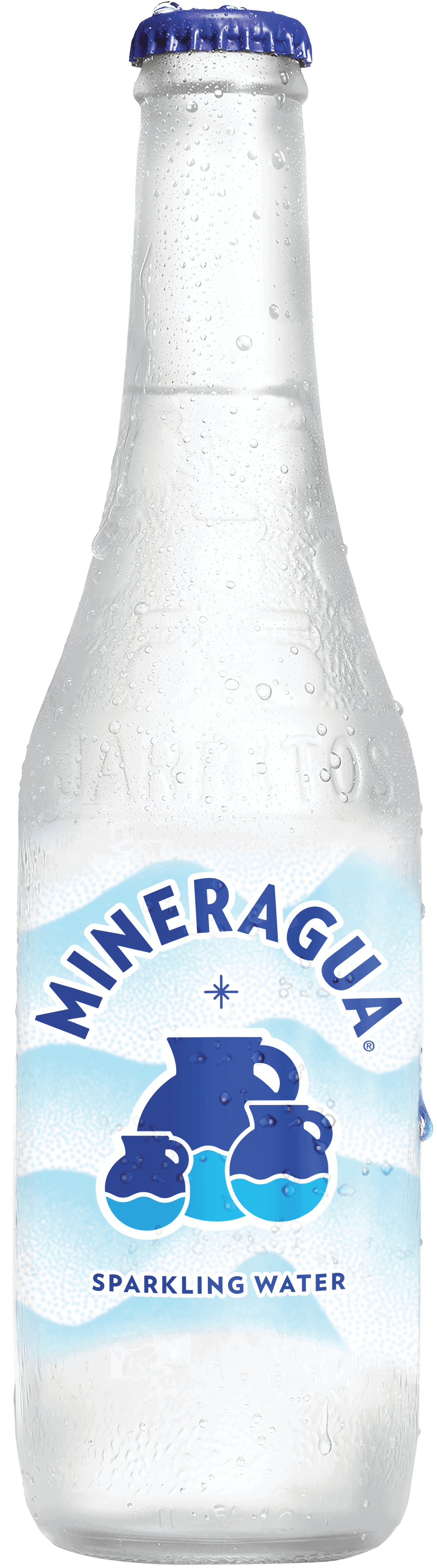 Mineragua water-bottal-min.png