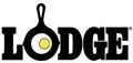 Lodge logo