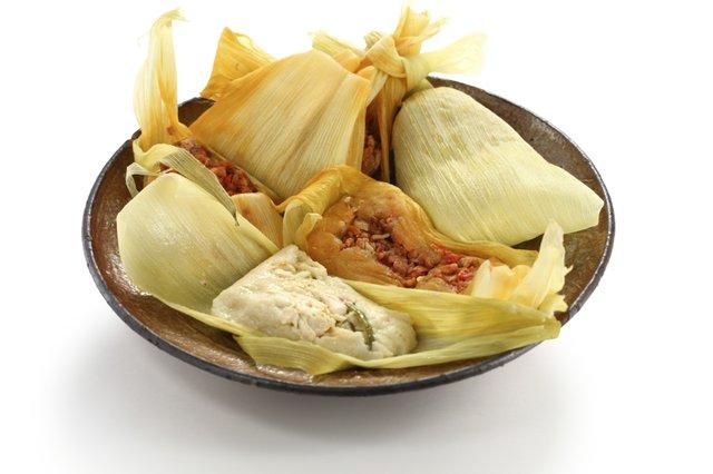 Tamale