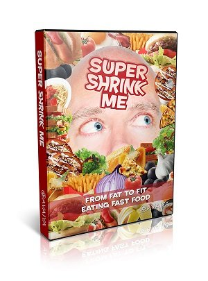 DVD Cover Super Shrink Me - Affiliate Banner small.jpg