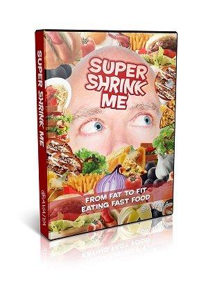 DVD Cover Super Shrink Me - Affiliate Banner small.jpg