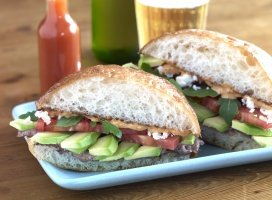 SetHeight200-14-California-Avocado-Torta.jpg