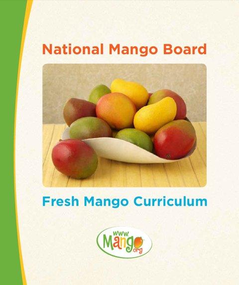 Fresh_Mango_Curriculum.png