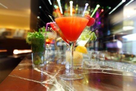 bar photo colorful.jpg