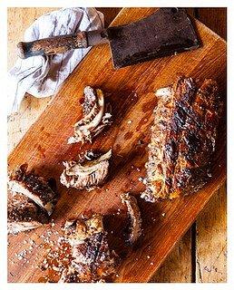 Matanza ribs.jpg