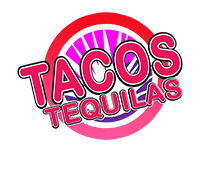 tacos tequilas.png