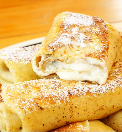 cropped pancakes.png