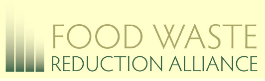Food Waste Reduction logo.png
