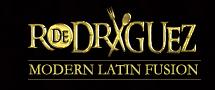 De Rodriguez logo.png