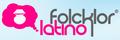 Folcklor Latino