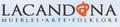 Lacandona logo
