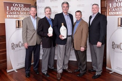 RumChata Sales Executives.jpg