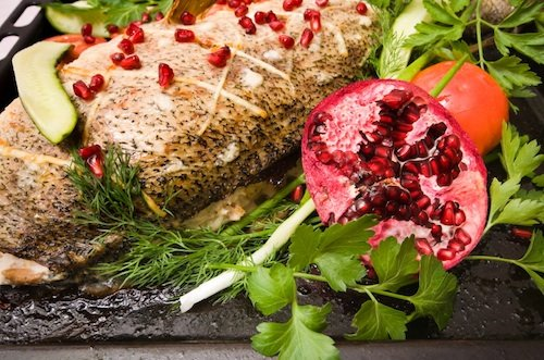 fish+pomegranates copy.jpg