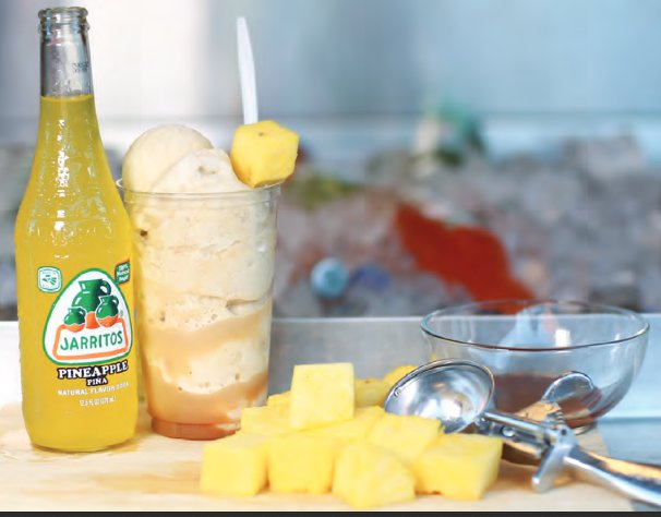 Jarritos Ice Cream Float.png