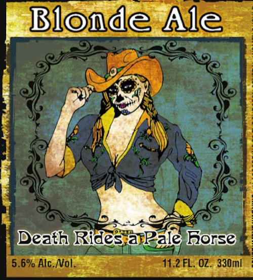 Blonde Ale.png