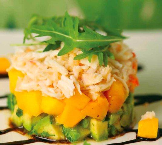 SaladPic.png
