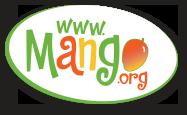 mango_logo.png