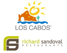 LosCabos-Sandoval.png