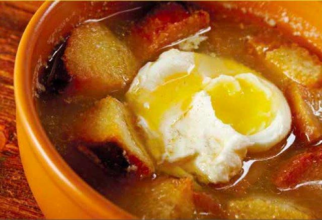 Screen Shot-Soup .png