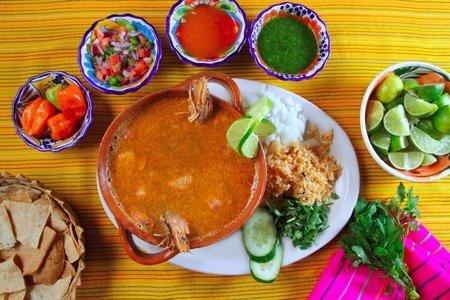 ShrimpSoupPic.jpg