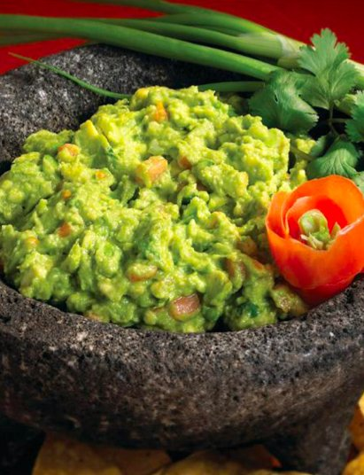 AvocadosFromMex-Guacamole.png