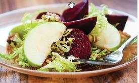SaladDeNocheBuena.png