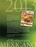 2013 Media Kit Cover