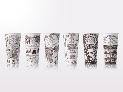 Cups_All.jpg