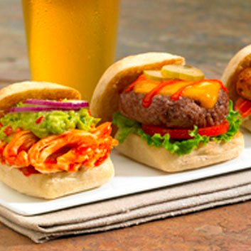 10_Cholula_Slider_Trio.jpg.jpg