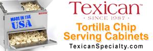 Texican 2015 ad
