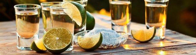tequila915-915x260.jpg