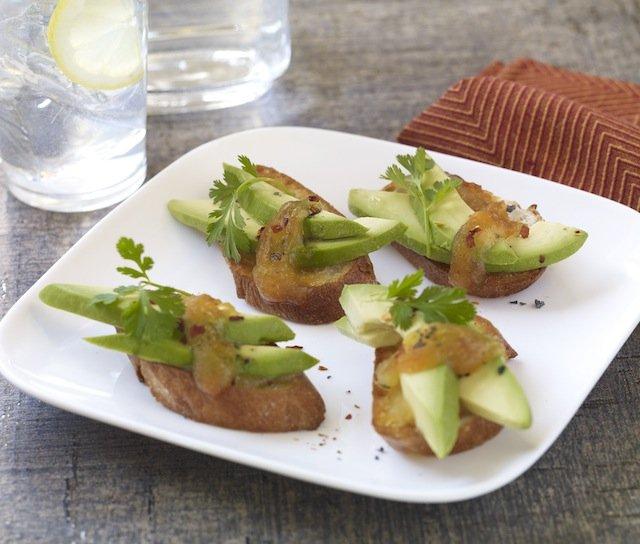 California Avocado Bruschetta with Chile Jam.jpg