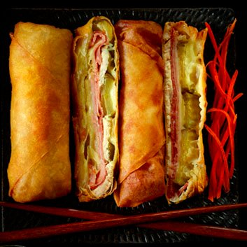 9_Crispy_Cuban_Sandwich.jpg.jpg