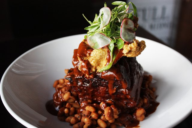 West Coast Tavern_pork belly mole.jpg