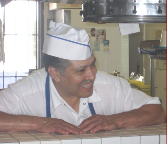 Gilberto De Haro