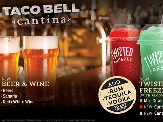 TacoBell-Alcohol.jpg
