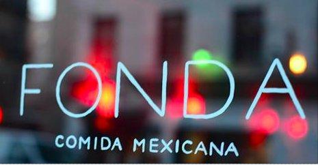 FondaNYC.png