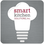 Smart Kitchen logo