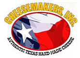 Cheesemakers logo
