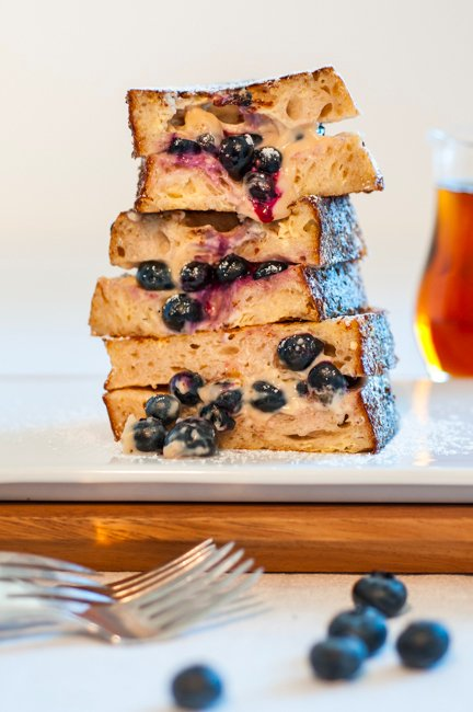 Blueberry_French_Toast_Sand_Chilean_Blueberry_Comm.jpeg