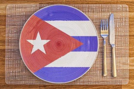 CubanFoodPlate.jpg