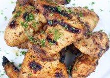 grilled-chicken-wings-225x161.jpg