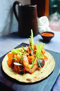 ShrimpEnchilada-low-res.jpg