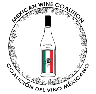 Mex Wine Logo small.png