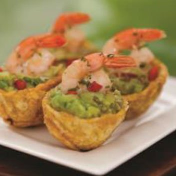 41_Shrimp_Avocado_Ceviche_with_Yuca_Cups.png.jpg