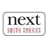 NextSouthAmerica-13091962_1175594319139804_1742820716575531737_n.jpg